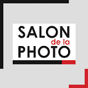 Salon de la Photo icon