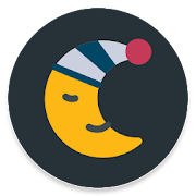 Go to Sleep - sleep reminder app