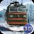 Russian Train Driver Simulator file APK for Gaming PC/PS3/PS4 Smart TV