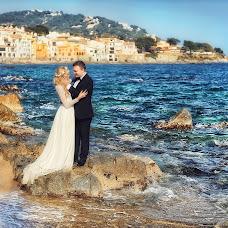 Wedding photographer Alex Bunea (AlexBunea). Photo of 22.03.2016