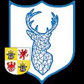 Jagdschein Mecklenburg-Vorpommern icon