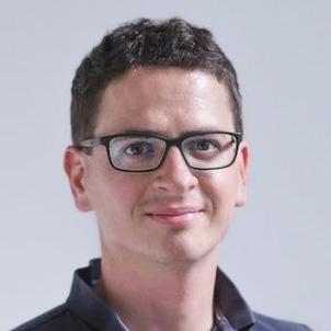 Markus Linder - Smartassistant