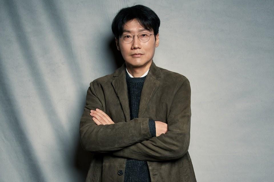 hwang dong hyuk