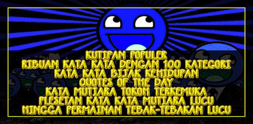 kata kata motivasi lucu by kata kata quotes of the day books