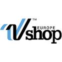 Varsity Europe EN icon