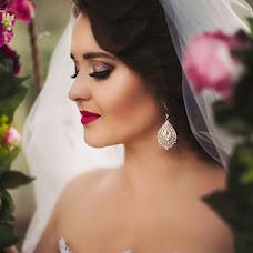 Wedding photographer Yuliya Khoruzhaya (khoruzhayaphoto). Photo of 20.09.2017