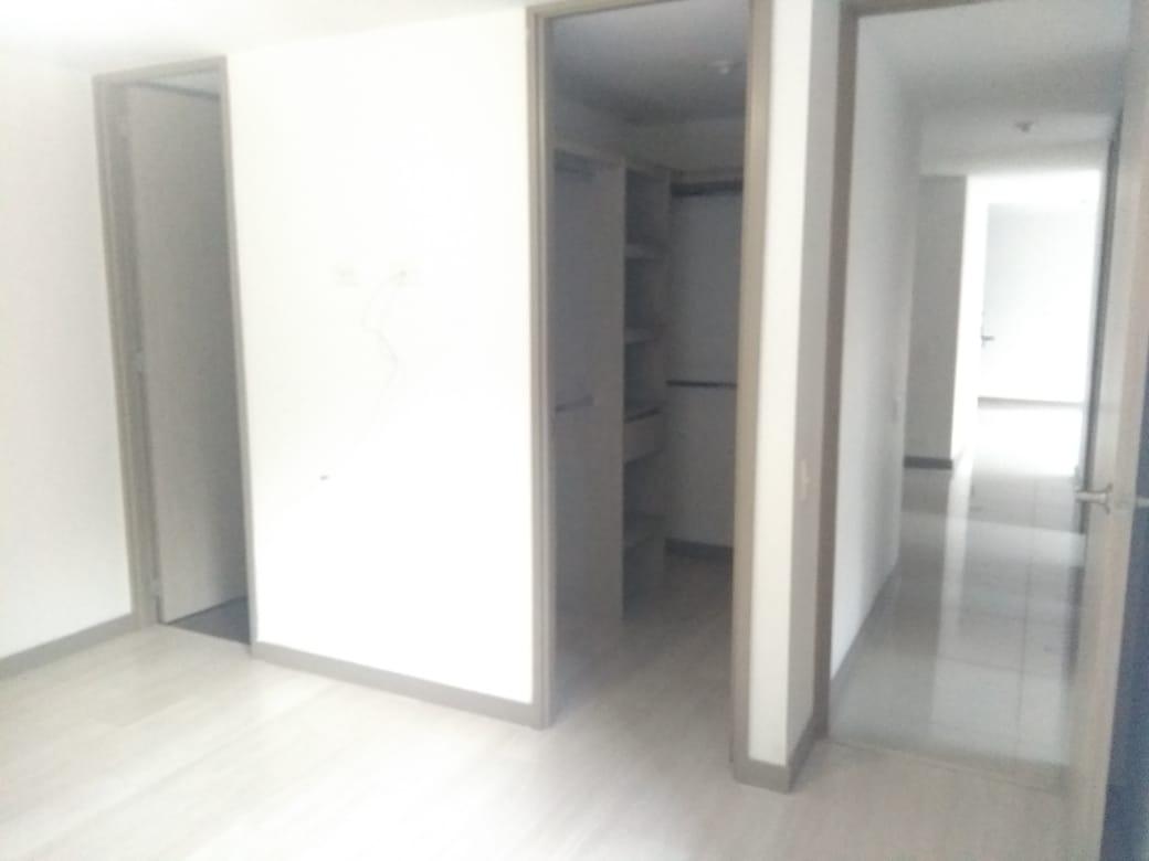 apartamento en arriendo suramerica 743-2379