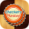 Checkers Master file APK Free for PC, smart TV Download