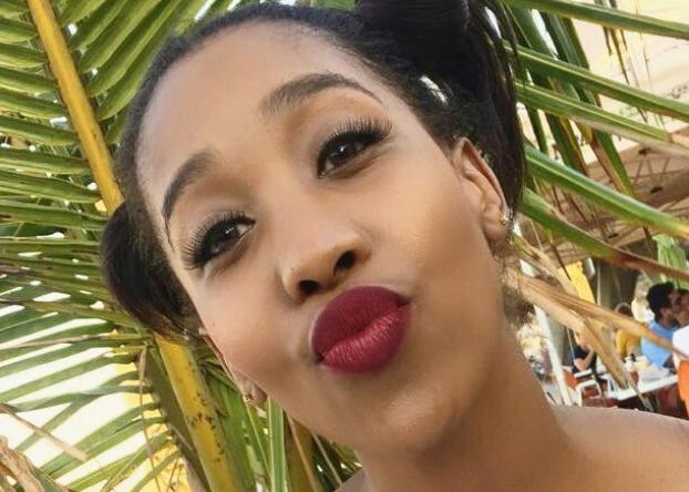 Die vermoorde student in Durban, Natasha Conabeer, word 'agtervolg' - TimesLIVE