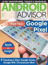 Android Advisor