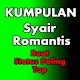 Untaian 'Syair' Romantis Sang Pujangga Cinta for PC-Windows 7,8,10 and Mac