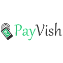 Recharge,Bill Payment+CASHBACK icon