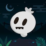 Rockee Ghost - Popocong