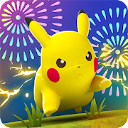 Pokémon Duel [Mega Mod] APK Free Download