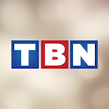 TBN: Watch TV Shows & Live TV icon