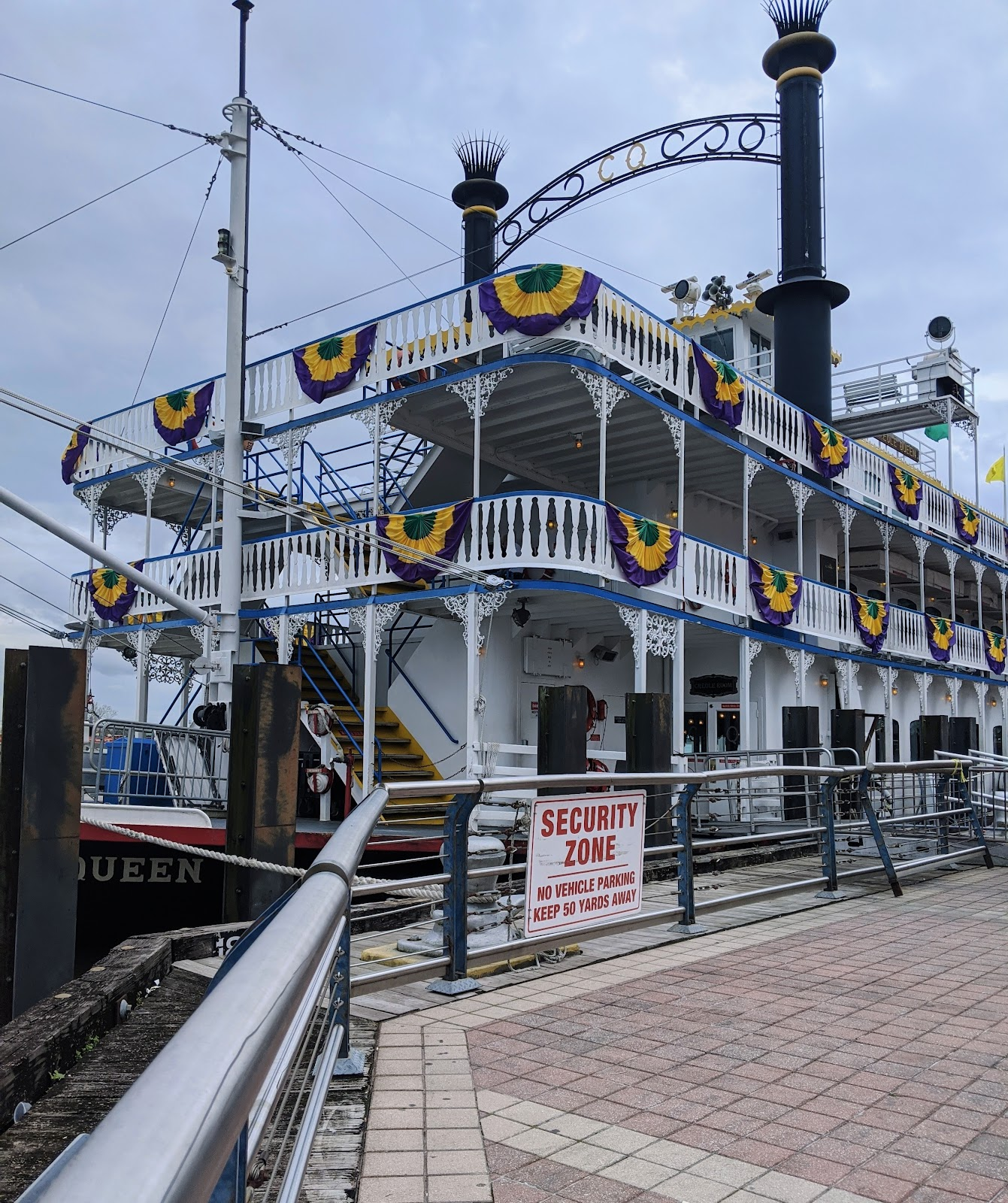 travel to nola how to plan a trip