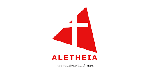 Aicmunich Applications Sur Google Play