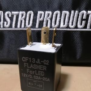 スカイライン ER34 25GT-tのカスタム事例画像 フロンティアさんの2020年09月27日00:50の投稿