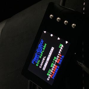 S660  のカスタム事例画像 56volppmさんの2020年07月05日20:31の投稿