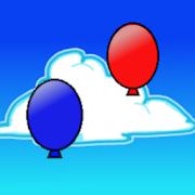 Endless Balloons