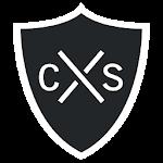 Código Estilo Icon