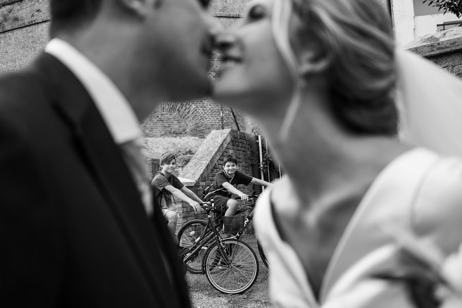 Wedding photographer Veronica Onofri (veronicaonofri). Photo of 05.10.2018
