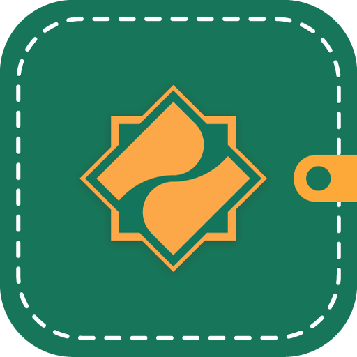 Halyk-eWall.. file APK for Gaming PC/PS3/PS4 Smart TV