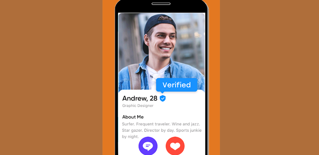 Dating 40 login plus 💑 Best