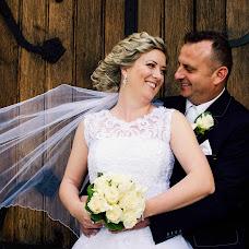 Wedding photographer Karina Kaľatová (FotoKarin). Photo of 08.04.2019