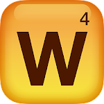 Words With Friends v2.903