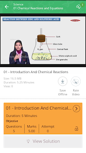 Download Kalyani Learning For PC Windows and Mac apk screenshot 4