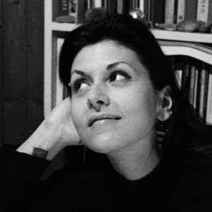 Erika Ellinghaus
