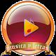 CNCO - Reggaetón Lento Ft.Little Mix Musica para PC Windows