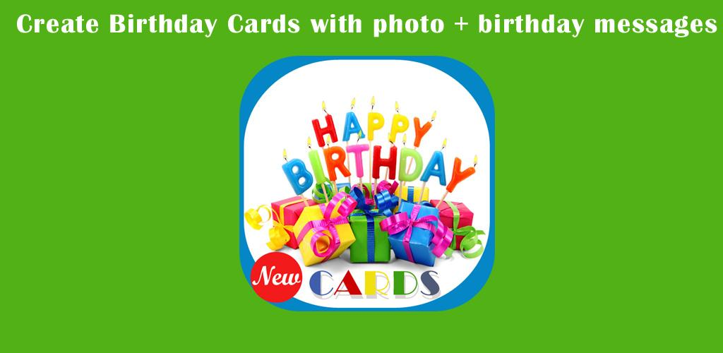 Download Birthday Cards Apk Latest Version App For Android Devices