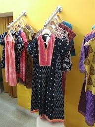 Ali's Fashions photo 1