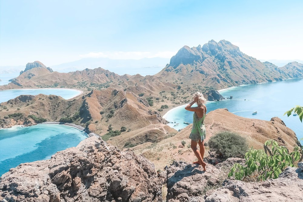Best_Places_To_Visit_In_Indonesia_Komodo_National_Park