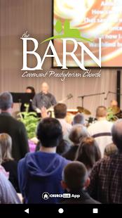 Covenant Presbyterian Church - náhled