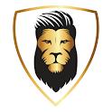 Galindo's Barbershop icon