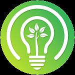 Mentalidade Empreendedora Icon