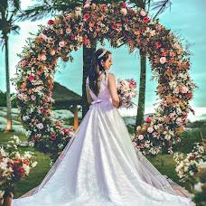 Wedding photographer Marcos Malechi (marcosmalechi). Photo of 19.10.2018