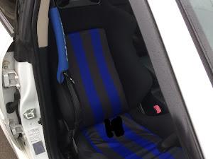 レガシィツーリングワゴン BP5 GT スペックB  2005年7月のカスタム事例画像 Garage555さんの2018年06月03日22:02の投稿