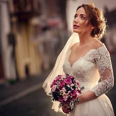 Wedding photographer Ionut Mircioaga (IonutMircioaga). Photo of 13.07.2017