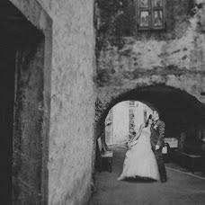 Wedding photographer Nejc Bole (nejcbole). Photo of 29.02.2016