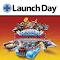 LaunchDay - Skylanders 1.3.7 Apk