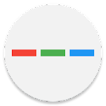 Pixel Icon Pack - Apex/Nova/Go v2.2