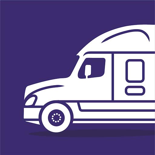 Dating sivustoja kuorma-auton kuljettajien