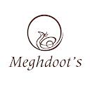 Meghdoot's Mystique Masala, Ghatkopar East, Mumbai logo