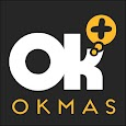 OKMAS icon