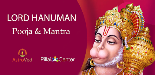 Hanuman Pooja and Mantra - Apps on Google Play