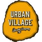 Logo of Urban Village I Am Brut